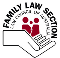 Family Law Section Law Council Logo x