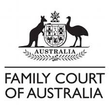 Judicial appointments are great news - Canberra Family Lawyer