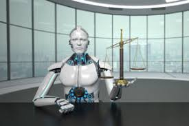 artificial intelligence and family law